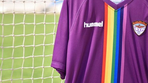 Deportivo Guadalajara gay.jpg