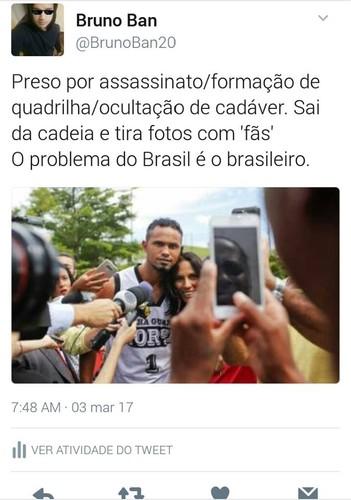 1 BRUNO ASSASSINO.jpg