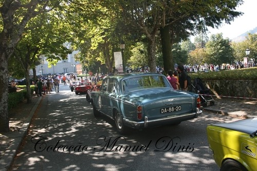 Caramulo Motorfestival 2016  (41).JPG