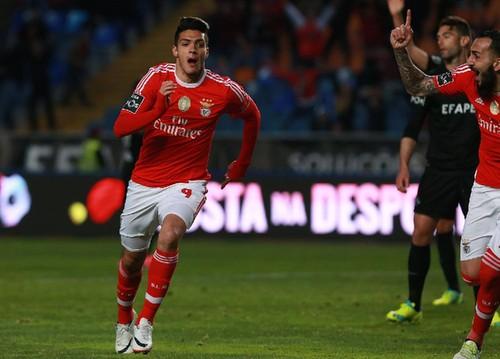Académica_Benfica_3.jpg