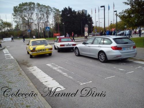 2015 Autoclássico Porto (54).jpg