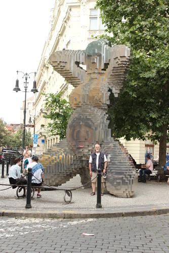 IMG_1353 Praga