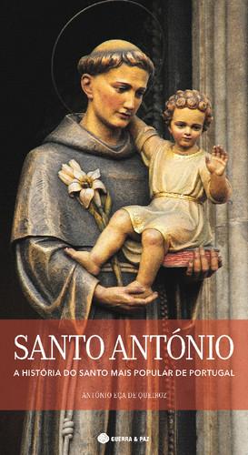 Nova CAPA_Santo Antonio_300dpi (1).jpg