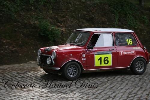 Rally de Portugal Histórico quinta 2014 (308).JPG