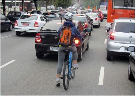 ciclistas.jpg