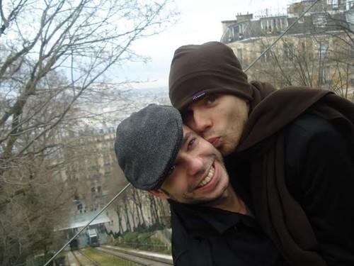Hugo e Bruno.jpg