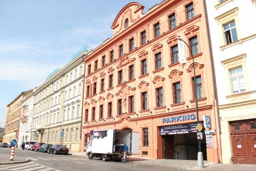 IMG_1159 Praga