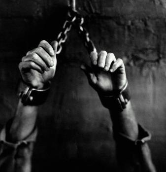 prisioneiro.jpg