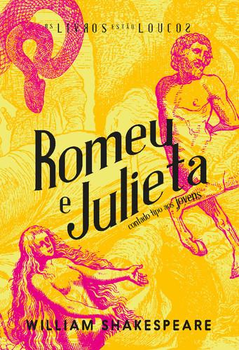 Capa Romeu e Julieta_300dpi.jpg