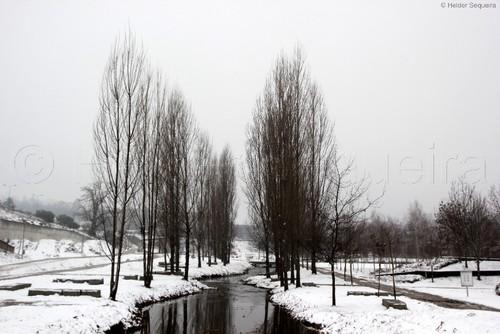 Neve no POLIS HS.JPG