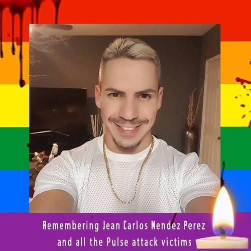 49_Orlando_Jean Carlos Mendez Perez.jpg