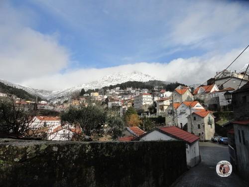 Fotos de neve em Loriga 025.JPG