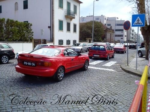 Clássicos em Vila do Conde (6).jpg