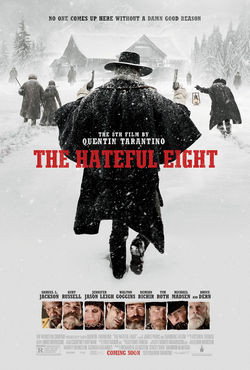The_Hateful_Eight.jpg