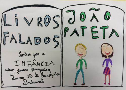 JOAO PATETA livros falados CARTAZ.png