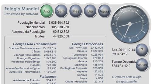relógio mundial.jpg