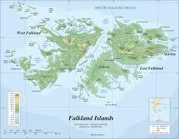 Ilhas Falkland.jpg