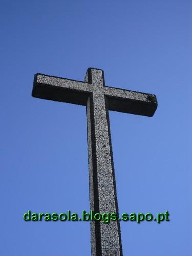 Mata_Bucaco_05.JPG