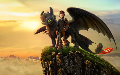 How-To-Train-Your-Dragon-2-HD-Review.jpg