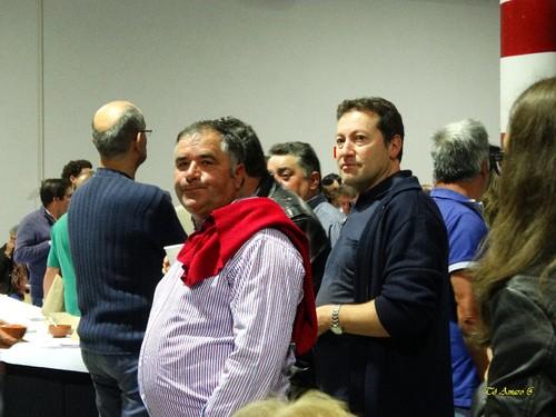 Festival das Sopas B.V.de Loriga 252.jpg