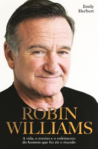 Robin Williams.jpg