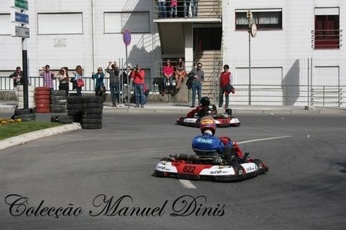 4 Horas de Karting de Vila Real 2015 (239).JPG