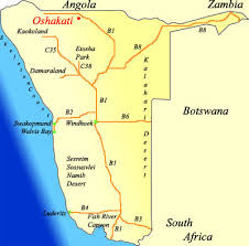Namibia2.jpg