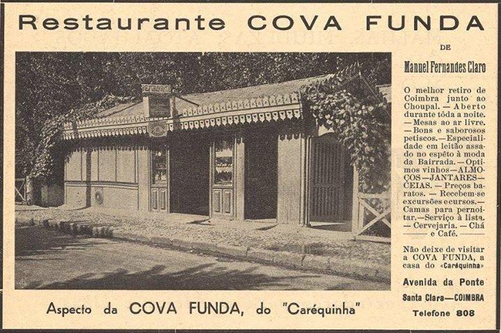 Cova Funda-1.jpg