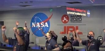 Screenshot_2021-02-23 Vídeo da NASA mostra os mom