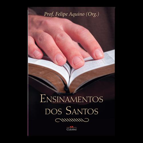 ensinamentos_dos_santos2.png