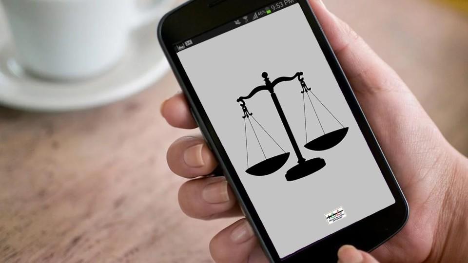 Smartphone2-ComBalanca.jpg