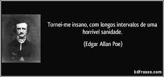 Allan Poe.jpg