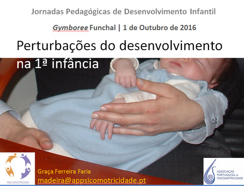 capa _apresentacao_PD.bmp