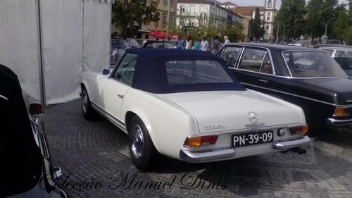 XXXIV Passeio Mercedes-Benz  (42).jpg