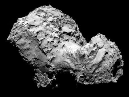 Comet_on_3_August_2014.jpg