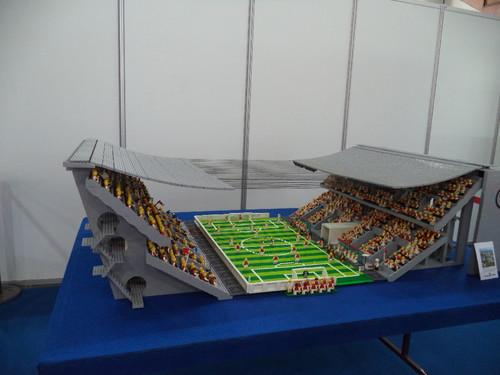 braga-lego 121.JPG
