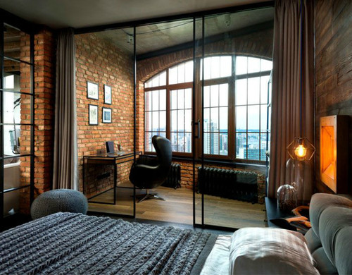 industrial-style-loft-apartments-designs-7.jpg