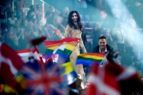 Eurovision LGBT.jpg