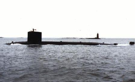 Navy-Sub-314601.jpg