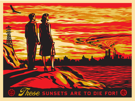 obey-giant-sunsets.jpg