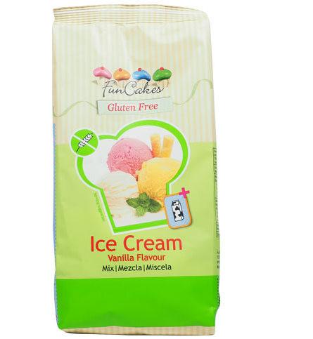 fc87150_funcakes_mix_voor_vanille_ijs_glutenvrij1f