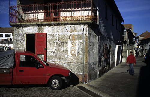 Blogue_ruas38_Montalegre2005.jpg
