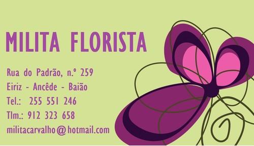 Milita Florista Eiriz_1.jpg