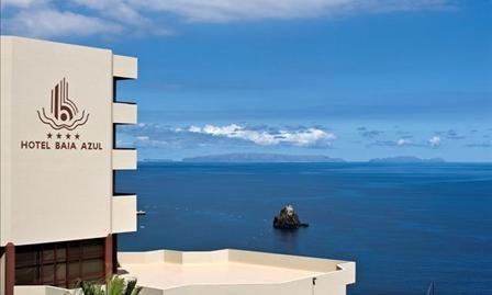 Hotel Baia Azul.jpg