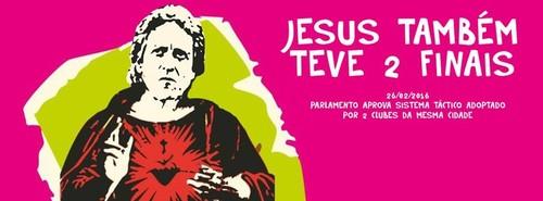 Jorge Jesus.jpg