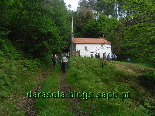 capelas_santa_eulalia_05.JPG