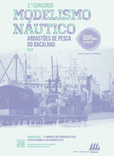 modelismo navios museu ilhavo portugal mar