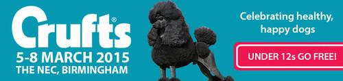 Crufts-2015-banner-NEC-864x206.jpg