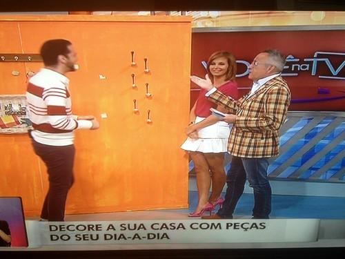 Primeira Casa da Rua by Nuno Matos Cabral.JPG