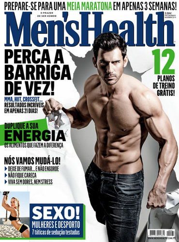 Men_s_Health_Portugal_N_161_C.png